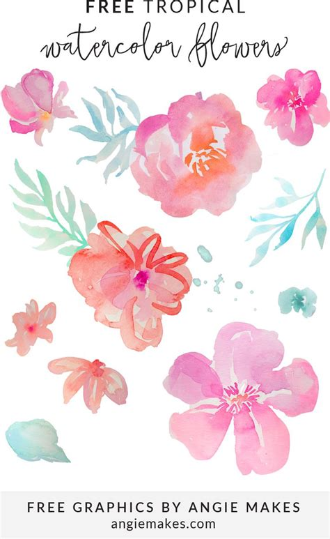 flower design maker 212 best graphic freebies images on pinterest free