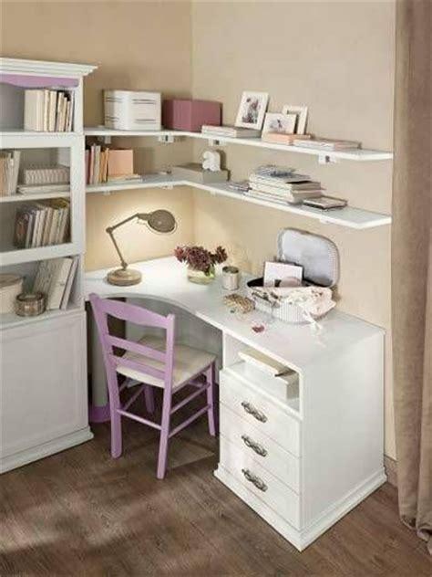 scrivania ad angolo pi 249 di 25 fantastiche idee su angolo scrivania su