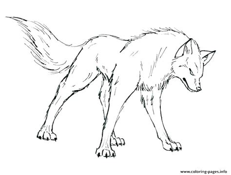 zayas page 37 nofrackingway info wolf pup coloring pages nofrackingway info