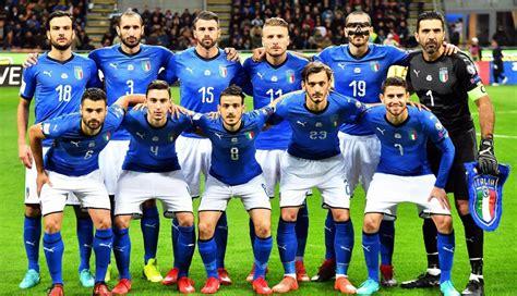 francia mundial 2018 francia disputar 225 amistosos con estas cinco selecciones