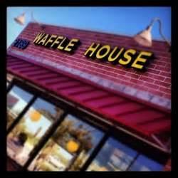 waffle house tempe waffle house 41 photos 59 reviews diners 2189 e
