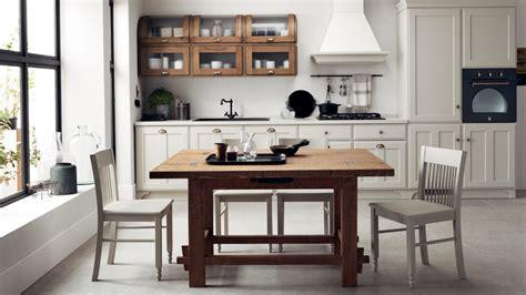 tavolo cucina scavolini tavoli tabula scavolini sito ufficiale italia