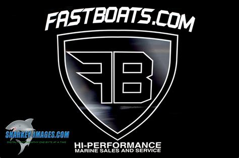 fastboats marine group sharkey images fastboats marine group