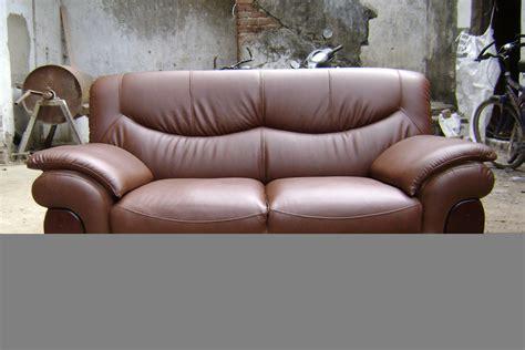 contemporary sofas india contemporary sofas india 28 images contemporary sofa