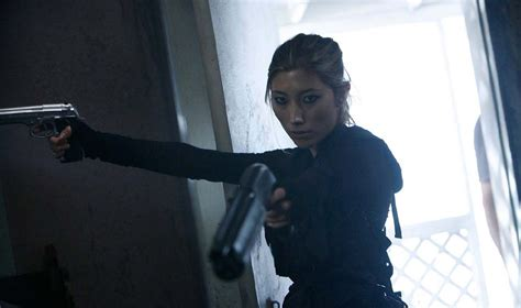 dollhouse altered carbon dichen lachman no one s listening