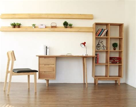 scandinavian desk stylish scandinavian desk prefab homes scandinavian