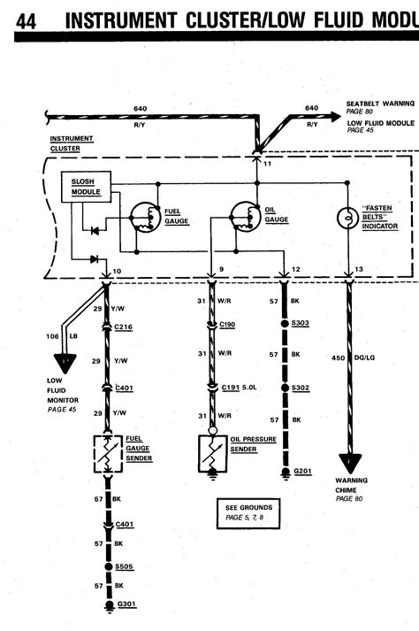 prosport pressure wiring diagram neutral safety