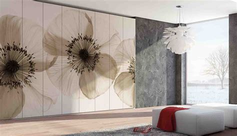 wall design contemporary wall design 171 photo grid theme wordpress