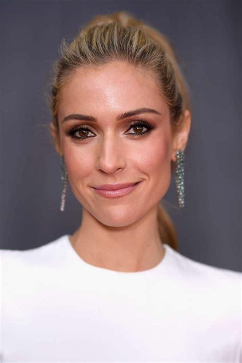 Kristin Cavallari Hairstyles by Kristin Cavallari Hairstyles 2018 Hair Styles