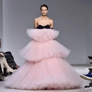 giambattista valli couture spring 2016 popsugar fashion