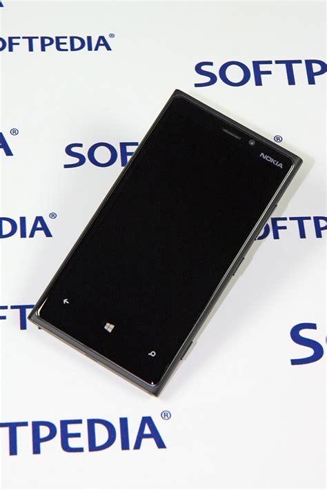 Nokia Lumia Update Nokia Lumia 920 Now Receiving Lumia Black Update