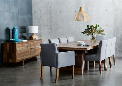 Domayne Dining Tables Domayne Dining Tables Dining Table Pod Dining Table Domayne Dining Table Pod Dining Table