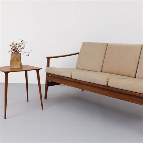 otto möbel sofa thonet sofa simple sharethis with thonet sofa top thonet