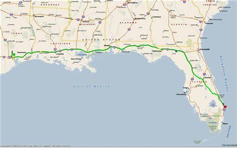florida turnpike map florida turnpike map swimnova