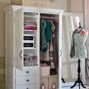 wardrobe designs ideas home designs project