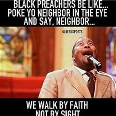 Black Preacher Meme - work sucks meme funny meme meme internet humor