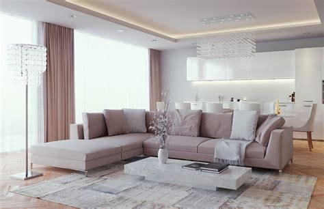 Make Your Own Living Room Curtains Modern Design Curtains For Living Room Affordable Best