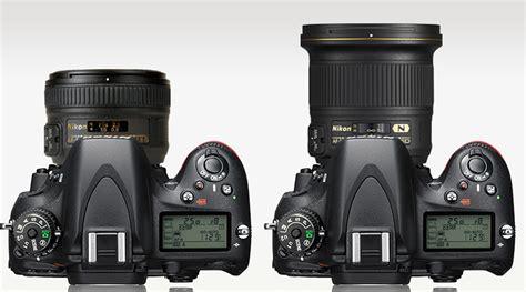 Lensa Nikon 50mm 1 8g bahas lensa fix nikon berbukaan f 1 8