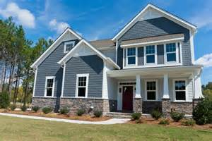 siding color combinations best siding and trim color combos modernize