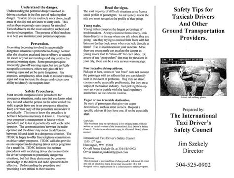 3000 Word Essay On Hazards Of Unsafe Driving by Expository Essay