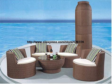 gartenmöbel express kaufen gro 223 handel rattan gartenm 246 bel china aus