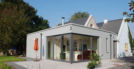 bungalow renovation    ireland google search perfecthouse pinterest