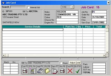 how to make employment card cards sle quotes
