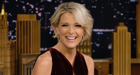 megan kelly hair care megyn kelly to leave fox news for nbc politico