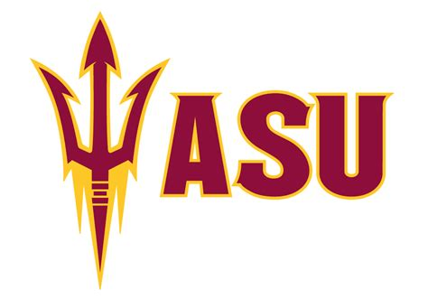 asu colors asu s uniforms and logos set to make debut consider the