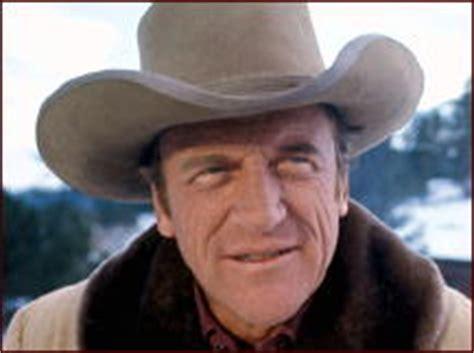 alex sharp gunsmoke 187 a western tv review by mike tooney gunsmoke the fourth