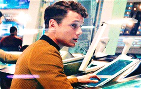 anton yelchin x reader are you looking for a face claim advanced scribes