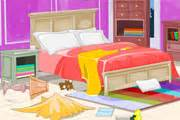 fun games to play in the bedroom play puzzle fun free online games for girls