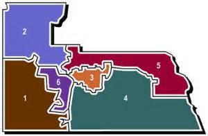 orange county florida district map discover orlando real estate