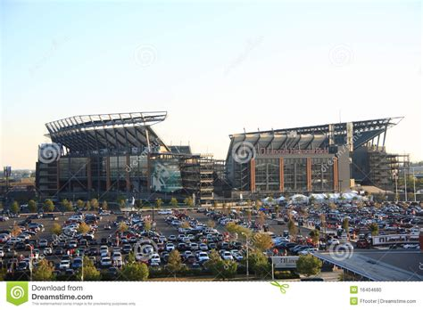 lincoln financial careers philadelphia eagles lincoln financial field editorial