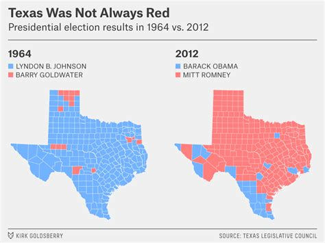 2016 presidential endorsement poll results united auto texas county map election 2016 afputra com