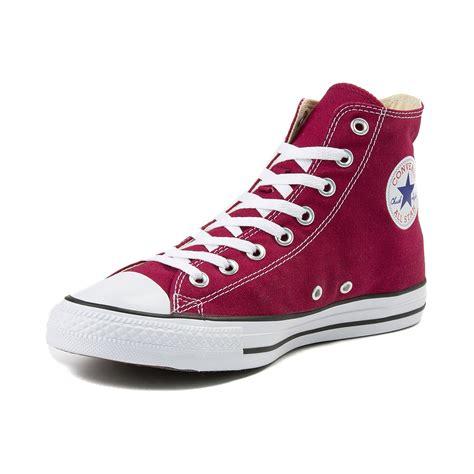 Converse Chuck 1 High converse chuck all hi sneaker 399128