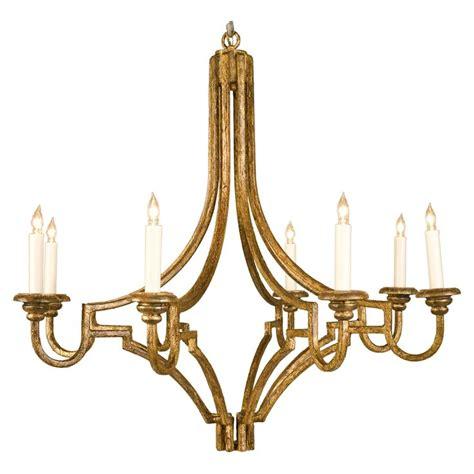 niermann weeks italian chandelier niermann weeks italian chandelier italian chandelier