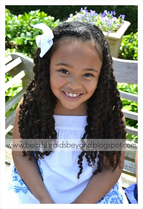 pin up hairstyles for 10year olds cool valentine crafts that 10 year old boys beads braids