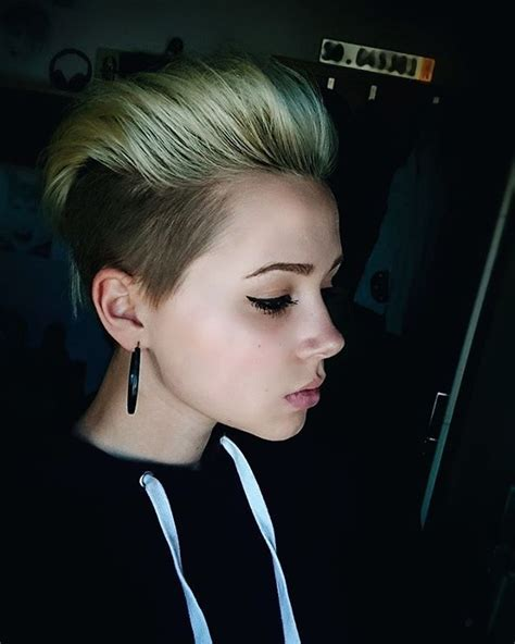 how much would a pixie cut cost 1000 images about short hairstyles 2017 on pinterest