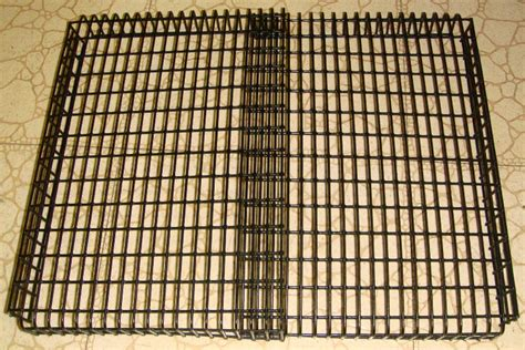 bunnyrabbit com riser wire false floor