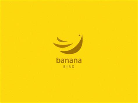 ejemplos de creativos diseños de logos con espacio