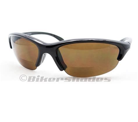 motorcycle bifocal sunglasses bifocals z87 1