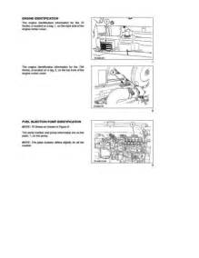 new 8670a 8770a 8870a 8970a repair manual