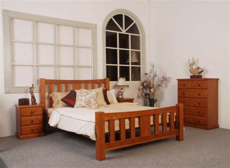 solid timber heritage bed king suite king size pine bedroom suite a bed