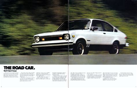 opel and buick curbside classic 1969 opel kadett buick dealers really