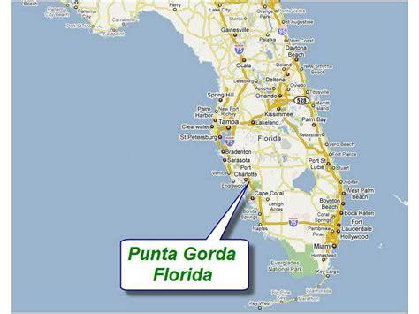 punta gorda florida map 50562 bermont rd punta gorda fl 33982 mls c7043244sarasota real estate