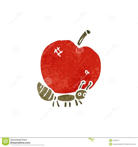 carrying food ant carrying food clipart 76