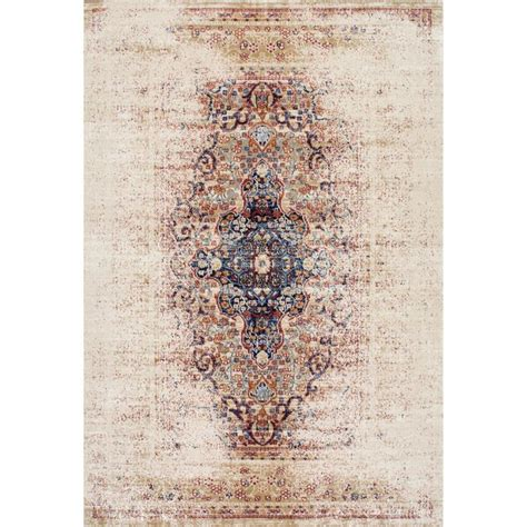 Distressed Rug - 158 best distressed rugs images on rugs area