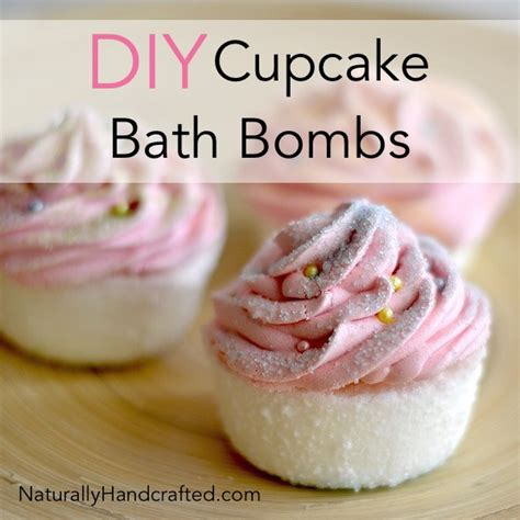 bath bombs recipe without citric acid translate diy bath bombs without citric acid easy recipe
