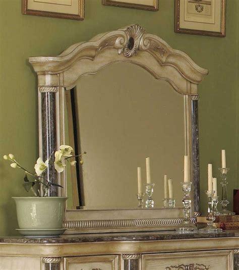 1464c spanish bay poster marble top bedroom set by homelegance catalina bedroom collection homelegance interior design